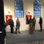 Galerie 1400 1