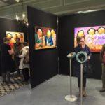 Galerie 1400 2